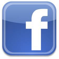 File:Fb logo.jpg