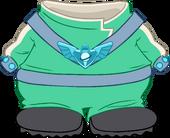 FinalFrontierSuit