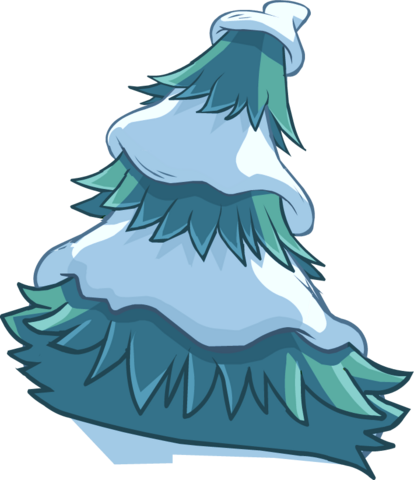 File:ModernPineTree2.png