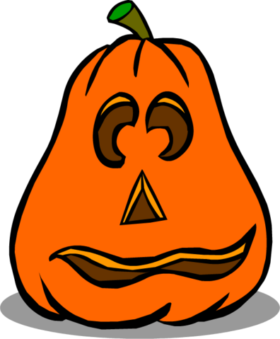 File:Silly Jack-O-Lantern In-Game (Off).png