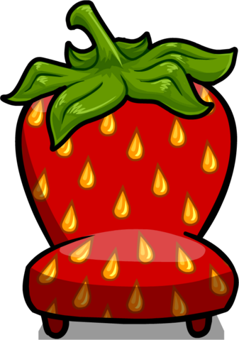 File:Strawberry Seat in-game.png