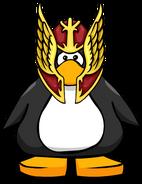 WingedCrimsonHelmPC