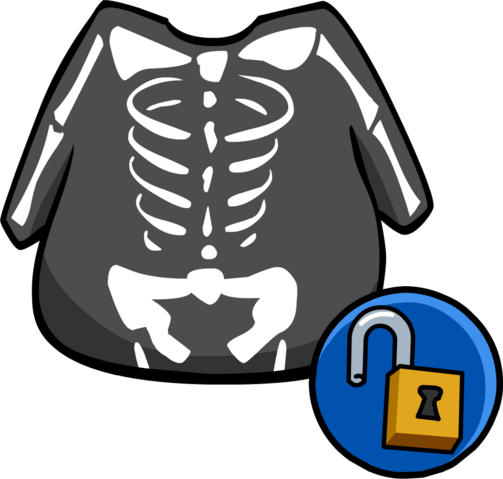 File:10246 icon.png