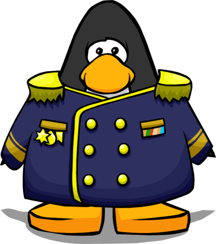 File:AdmiraljacketPC.png