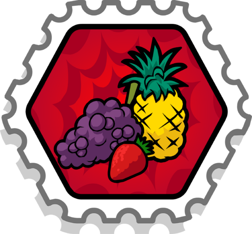 File:Fruit Smasher Stamp.png