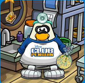 File:Puffle 5.png