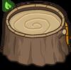 Stump Drawer sprite 065