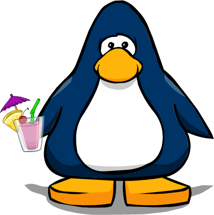 File:TropicalSmoothiePC.png