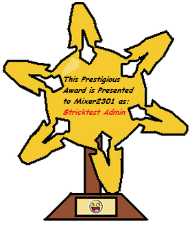File:Award for the Honorable Mixer2301.png