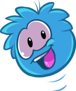 Blue Puffle34