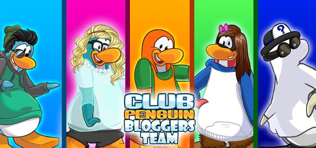 File:ClubPenguinBloggersTeamBannerJanuary2014.png