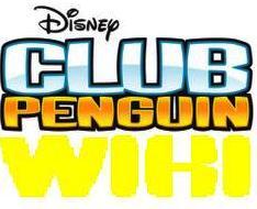 File:Clubpenguinwiki.JPG