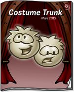 CostumeTrunkMay12