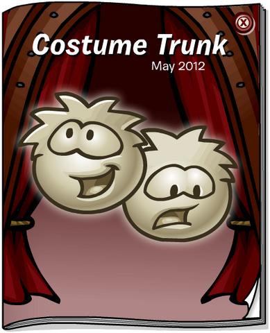 File:CostumeTrunkMay12.png