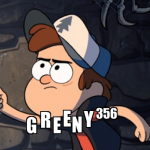 File:Gravity falls.png