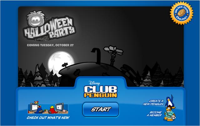 File:Halloween09Screen.png