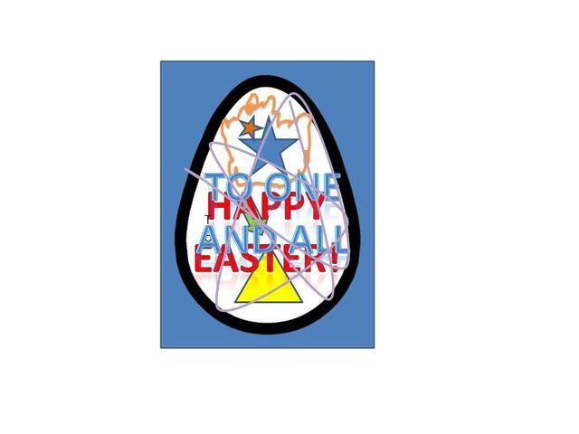 File:Happy eastser egg!!!!.jpg
