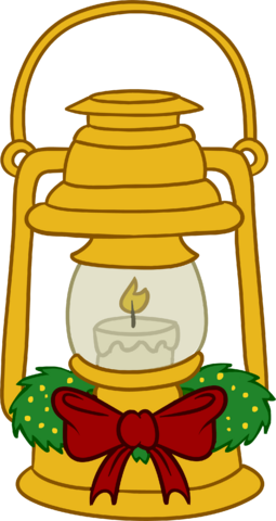 File:Holiday Lantern icon.png