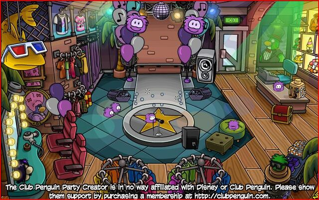 File:Puffle Party 5.JPG