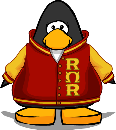 File:ROR Jacket on Player Card.png