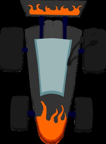 File:Road Racer 2012 04.png
