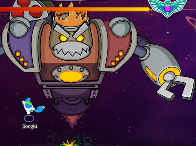 File:Robo battling Protobot.png