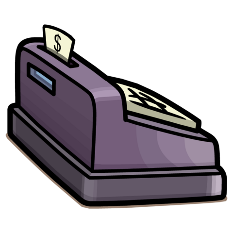 File:Rooms Shop 2012 cash register.png