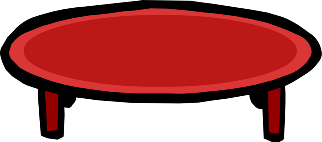 File:Red Coffee Table.PNG