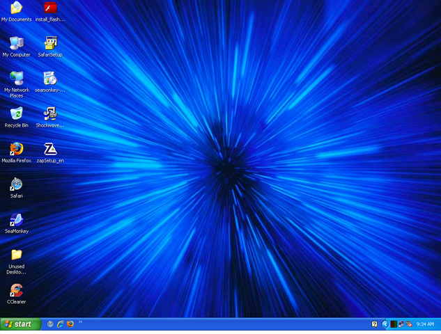 File:Sk8rbluscat-Desktop1.PNG