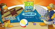 SummerJam2013-Teaser2