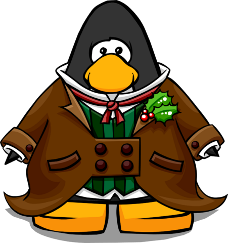 File:Victorian Jacket PC.png