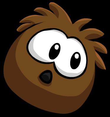 File:Brown PuffleSurprised.png