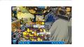 Thumbnail for version as of 14:38, November 14, 2013