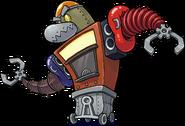 Goprotobot