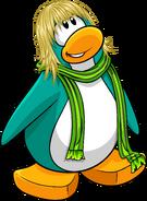 Penguin Style Nov 2010 6