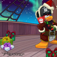Rockhopper's 2013 Holiday Giveaway photo ru