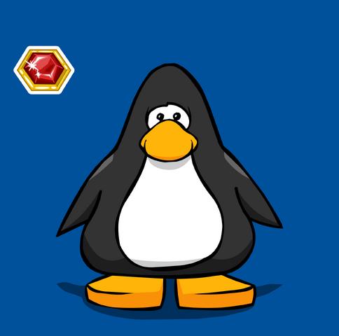 File:RubyBroochPinPC.png