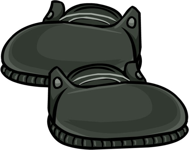File:Sturdy Green Boots.PNG