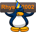 Thumbnail for version as of 20:57, November 3, 2012