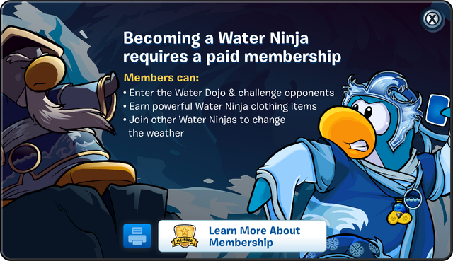 File:CJ Water Member.png