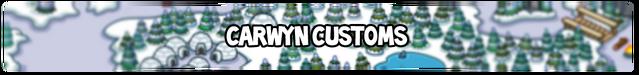 File:CarwynCustoms Header.png