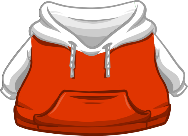 File:Clothing Icons 4992.png