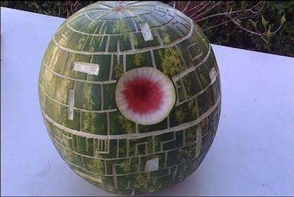 File:DeathWatermelon.png