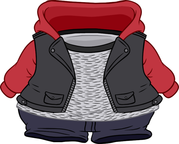 File:Fall Leather Jacket clothing icon ID 24208.PNG