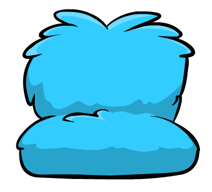 File:Fuzzy Blue Couch.png