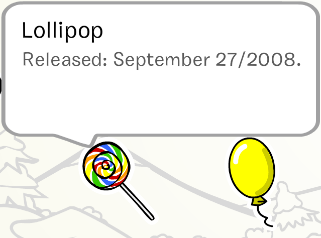 File:LollipopPin.png
