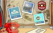 PuffleRescueBoard