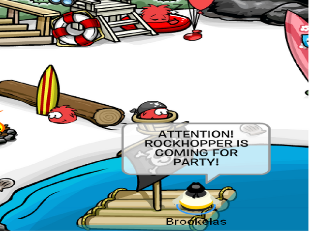 File:Rockhopper one.png