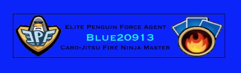 File:Screen Shot 2013-10-07 at 5.30.34 PM.png