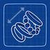 Blueprint New-Fangled Bangles icon